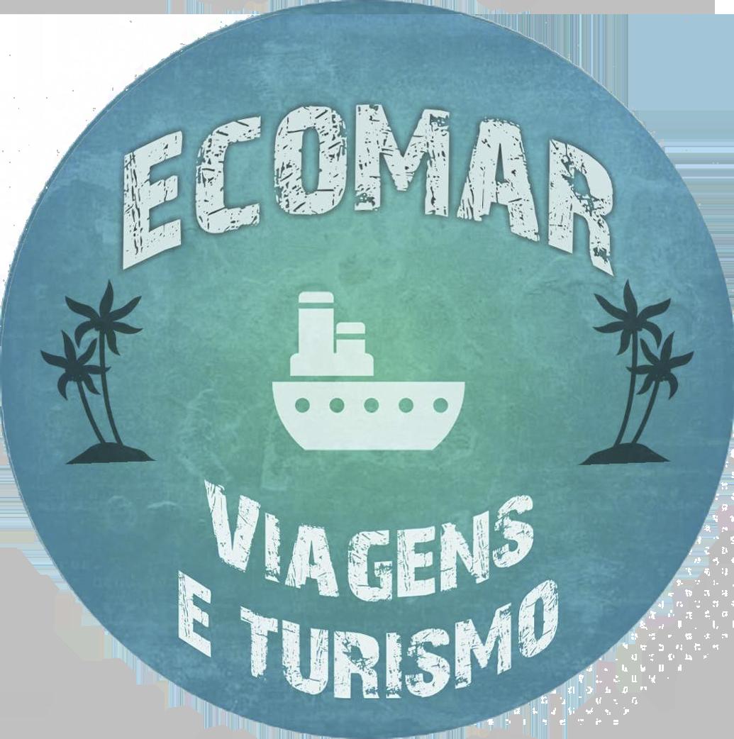 ECOMAR VIAGENS E TURISMO
